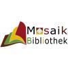 Mosaik Consulting GmbH