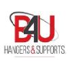 B4U Hangers & Supports Inc
