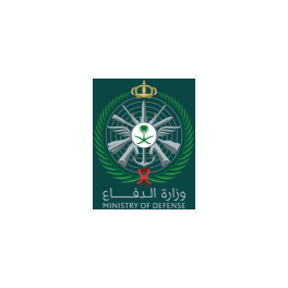 Ministry of Defense -Medical Services Directorate