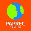 Paprec