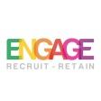 Engage Recruitment