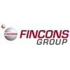 Fincons Spa