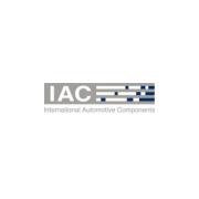 International Automotive Components