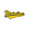 Mainline Construction (2014) Ltd.