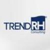 TrendRH Consulting