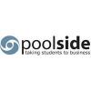 Poolside AG