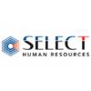 Select Human Resources NV