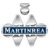 Martinrea International