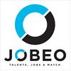 Jobeo.ch