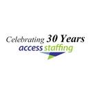 Access Staffing LLC