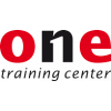 ONE Training Center AG