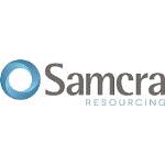 Samcra Resourcing