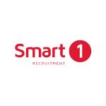 Smart 1 Recruitment Limited