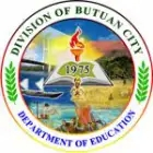 Schools Division of Butuan City - Government
