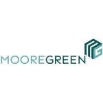Moore Green Recruitment Ltd