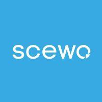 Scewo AG