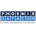 Phoenix Data Entry