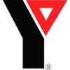 YMCA Ballarat