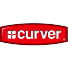 Curver Luxembourg SARL
