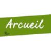 Ville de ARCUEIL