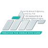 International Health Resources Corporation