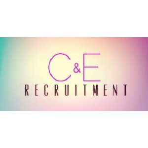 C&E recruitment Limited