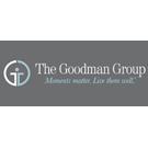 The Goodman Group, LLC