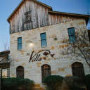 The Villa at Lincoln Park