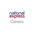 National Express