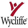 Wycliffe Bible Translators USA