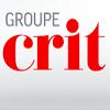 Groupe CRIT