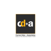 Curran Daly + Associates