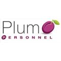 Plum Personnel
