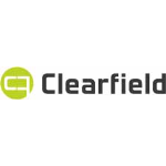 Clearfield Recruitment Limited