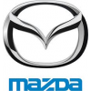 Walser Mazda