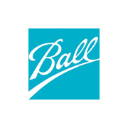 Ball Aerospace & Technologies Corp