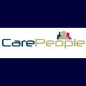 CarePeople AG, Basel