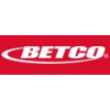 BENAA TRADING AND CONTRACTING CO BETCO