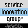 Service Innovation Group UK