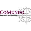 COMUNDO