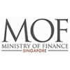 Ministry of Finance Singapore