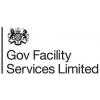 Gov Facility Services Ltd (GFSL)