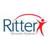 Ritter