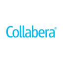 COllabera