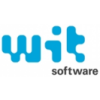 WIT - Software