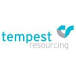 Tempest Resourcing Limited