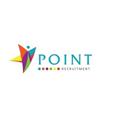 Point Recruitment