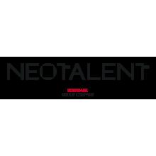 Neotalent