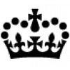 Prydis Accounts Ltd