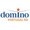 Domino RH